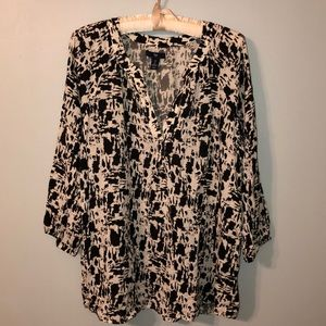 Gap Outlet Blouse
